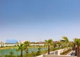 dubaj-hotel-lapita-065.jpg