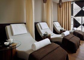 dubaj-hotel-lapita-068.jpg