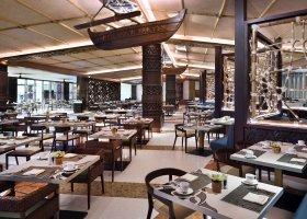 dubaj-hotel-lapita-077.jpg