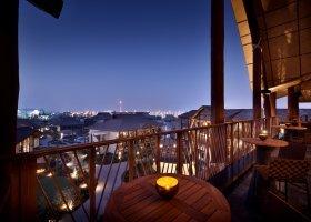 dubaj-hotel-lapita-078.jpg