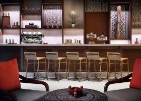 dubaj-hotel-lapita-082.jpg