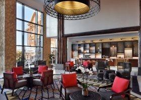 dubaj-hotel-lapita-083.jpg