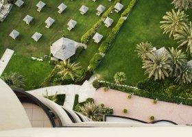 dubaj-hotel-le-meridien-mina-seyahi-008.jpg