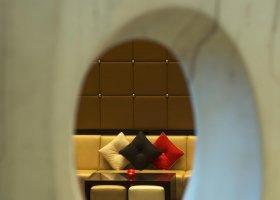dubaj-hotel-le-meridien-mina-seyahi-009.jpg