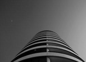 dubaj-hotel-le-meridien-mina-seyahi-010.jpg