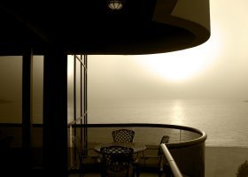 dubaj-hotel-le-meridien-mina-seyahi-011.jpg