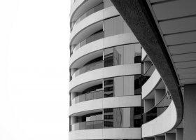 dubaj-hotel-le-meridien-mina-seyahi-013.jpg
