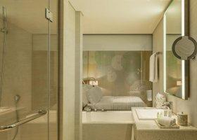 dubaj-hotel-le-meridien-mina-seyahi-017.jpg