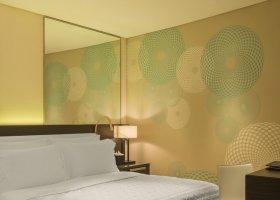 dubaj-hotel-le-meridien-mina-seyahi-025.jpg