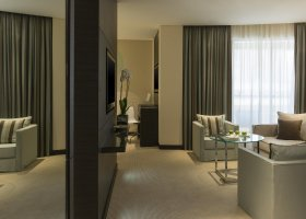 dubaj-hotel-le-meridien-mina-seyahi-026.jpg