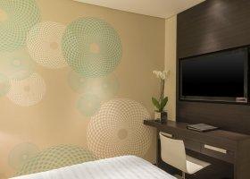dubaj-hotel-le-meridien-mina-seyahi-027.jpg
