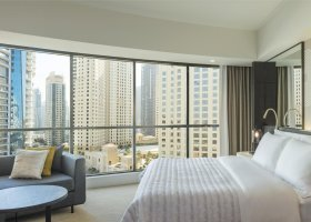 dubaj-hotel-le-meridien-mina-seyahi-029.jpg