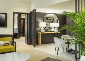 dubaj-hotel-le-meridien-mina-seyahi-030.jpg
