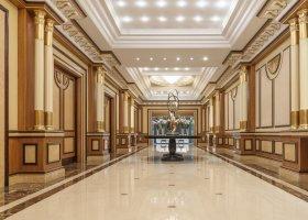 dubaj-hotel-le-meridien-mina-seyahi-031.jpg