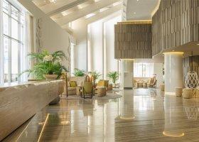dubaj-hotel-le-meridien-mina-seyahi-032.jpg