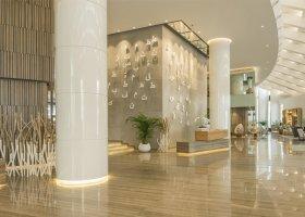 dubaj-hotel-le-meridien-mina-seyahi-033.jpg