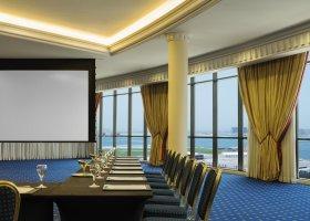 dubaj-hotel-le-meridien-mina-seyahi-036.jpg