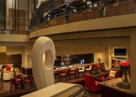 dubaj-hotel-le-meridien-mina-seyahi-039.jpg