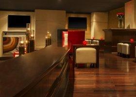 dubaj-hotel-le-meridien-mina-seyahi-041.jpg