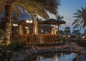 dubaj-hotel-le-meridien-mina-seyahi-042.jpg