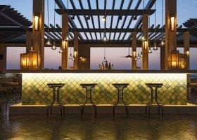 dubaj-hotel-le-meridien-mina-seyahi-043.jpg