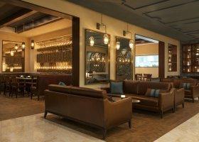 dubaj-hotel-le-meridien-mina-seyahi-046.jpg