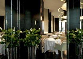 dubaj-hotel-le-meridien-mina-seyahi-049.jpg
