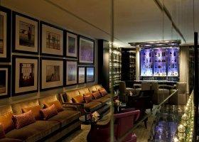 dubaj-hotel-le-meridien-mina-seyahi-052.jpg