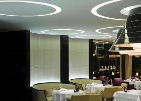 dubaj-hotel-le-meridien-mina-seyahi-053.jpg