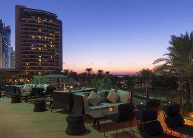 dubaj-hotel-le-meridien-mina-seyahi-056.jpg