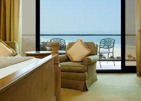 dubaj-hotel-le-royal-meridien-beach-001.jpg