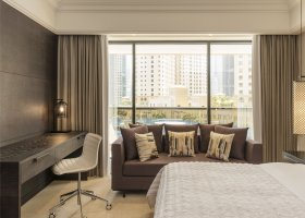 dubaj-hotel-le-royal-meridien-beach-002.jpg