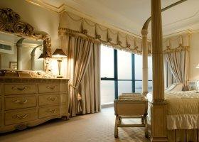 dubaj-hotel-le-royal-meridien-beach-006.jpg
