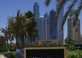 dubaj-hotel-le-royal-meridien-beach-009.jpg