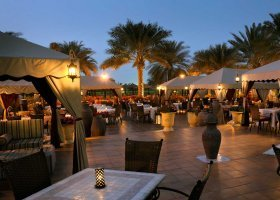 dubaj-hotel-le-royal-meridien-beach-013.jpg