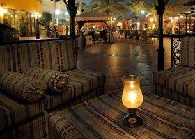 dubaj-hotel-le-royal-meridien-beach-014.jpg