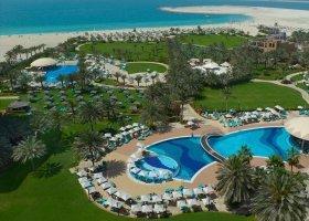 dubaj-hotel-le-royal-meridien-beach-015.jpg