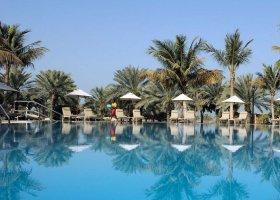 dubaj-hotel-le-royal-meridien-beach-016.jpg