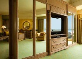 dubaj-hotel-le-royal-meridien-beach-017.jpg
