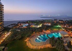 dubaj-hotel-le-royal-meridien-beach-019.jpg