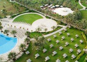 dubaj-hotel-le-royal-meridien-beach-022.jpg