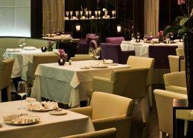 dubaj-hotel-le-royal-meridien-beach-023.jpg