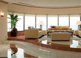 dubaj-hotel-le-royal-meridien-beach-024.jpg