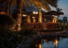 dubaj-hotel-le-royal-meridien-beach-025.jpg