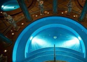 dubaj-hotel-le-royal-meridien-beach-029.jpg