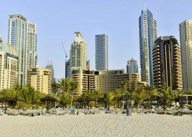 dubaj-hotel-le-royal-meridien-beach-031.jpg
