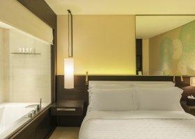 dubaj-hotel-le-royal-meridien-beach-035.jpg