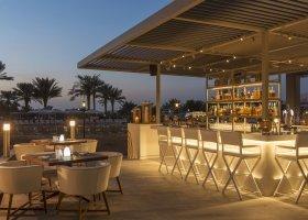 dubaj-hotel-le-royal-meridien-beach-053.jpg