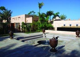 dubaj-hotel-madinat-jumeirah-041.jpg