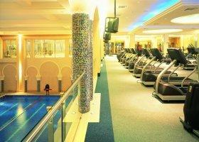dubaj-hotel-madinat-jumeirah-043.jpg